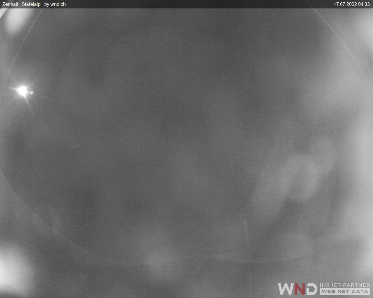 Zermatt Stafelalp zum Matterho